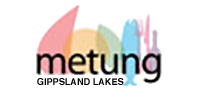 Metung Resources